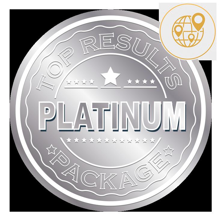 Platinum-online