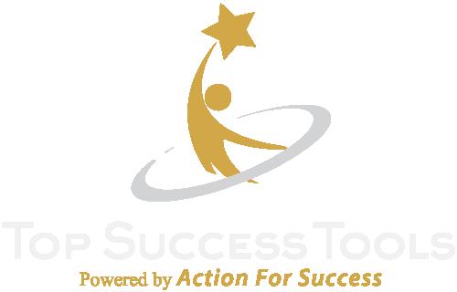 logo-size3