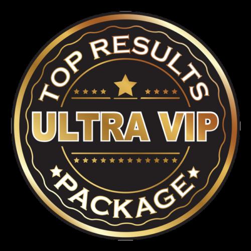 Ultra VIP