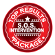 SOS Intervention